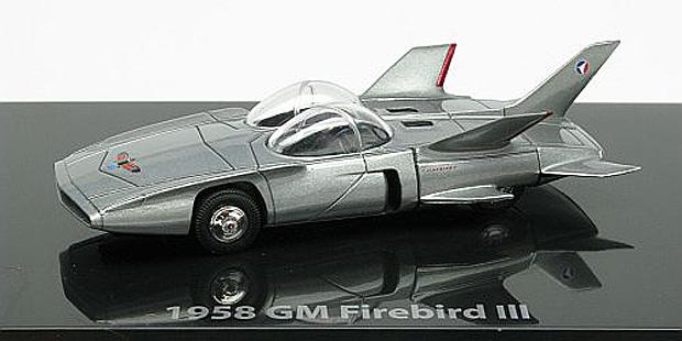 firebird-iii