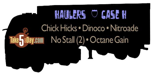 haulers-shadow-case-h2