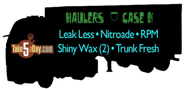 haulers-shadow-case-k2