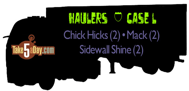 haulers-shadow-case-l2