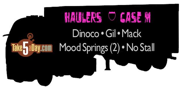 haulers-shadow-case-m2