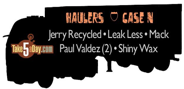 haulers-shadow-case-n2