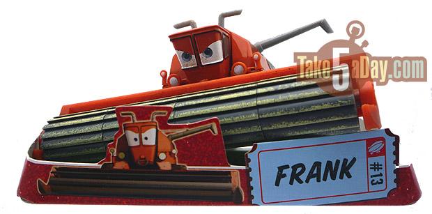 frank-card
