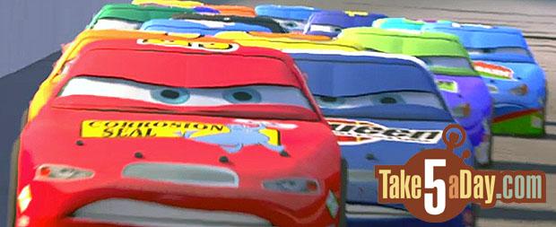 Racers10