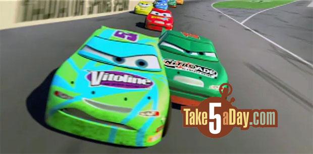 Racers7