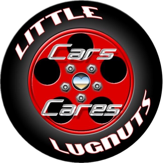 little_lugnuts1