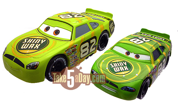 Hard To Find Cars  Diecast