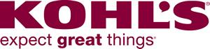 kohls_logo1
