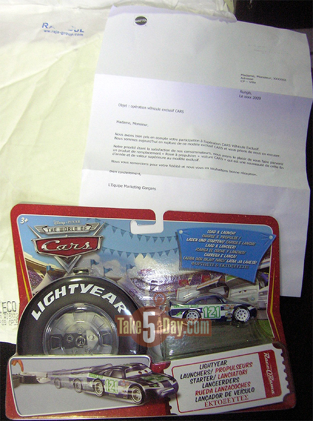 letter - clutch aid2