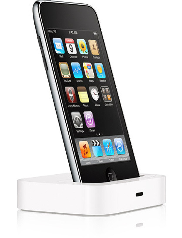 iphone 3rd generation buying guide ipod touch or iphone take five a day 5089