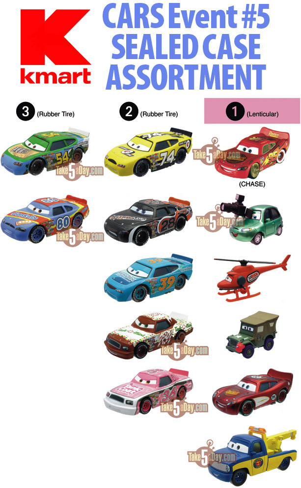 LEHII Pull-and-Go Vehicles Set is made with nonetoxic plastic,includes 12 vehicles. It is a great fun when kids pull back the vehicles and release to see it zoom off across the floor and a perfect gift for children to playing a different roles in party time.