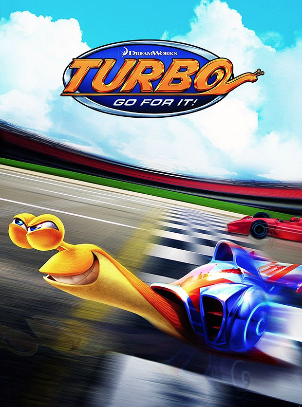 Turbo MP