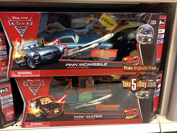 Take Five A Day Blog Archive Disney Pixar Cars 2 Target Black Friday Cars Not The 12 Pack
