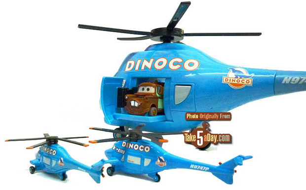3-Dinoco-Helicopter