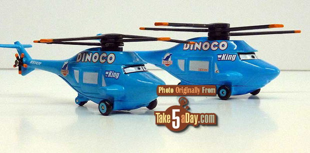 Dinoco-Helicopter2