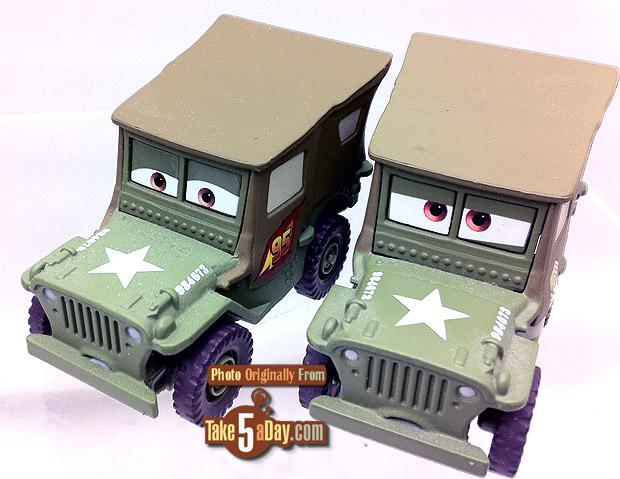 Sarge2-1