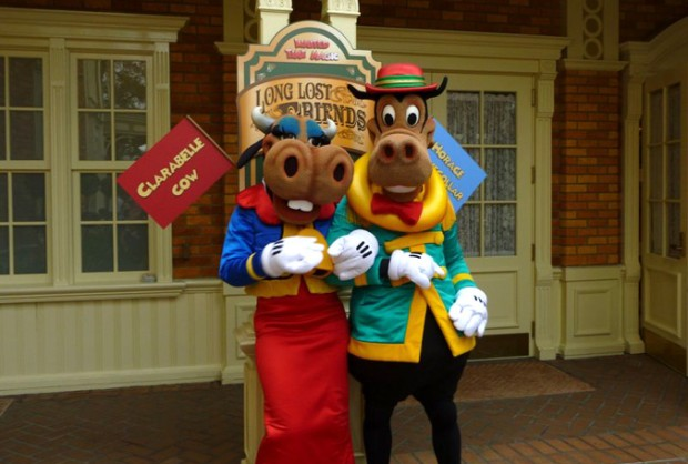 disney-long-lost-friends-week-clarabelle-horace-012113