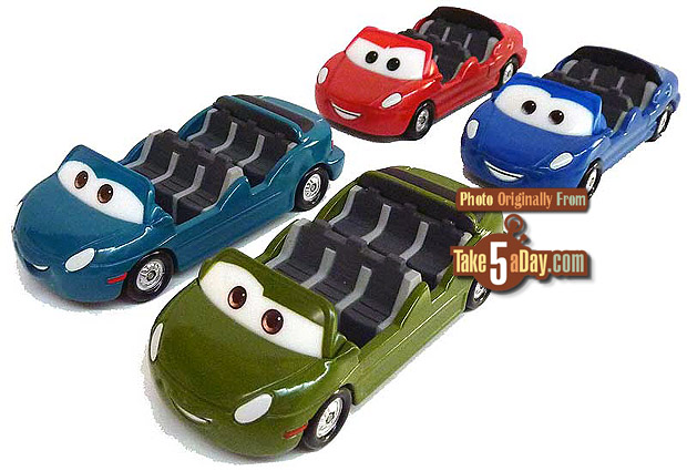 Radiator-Springs-Racer-155-all-colors-front-quarter