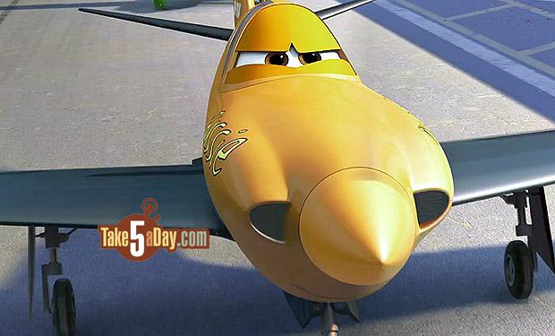 take five a day 187 blog archive mattel disney planes the