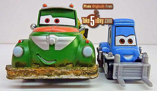 DS-Chug-&-Mattel-Dottie_01