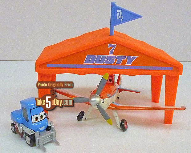 DS-Store-Dusty-with-Mattel-tent-and-Dottie