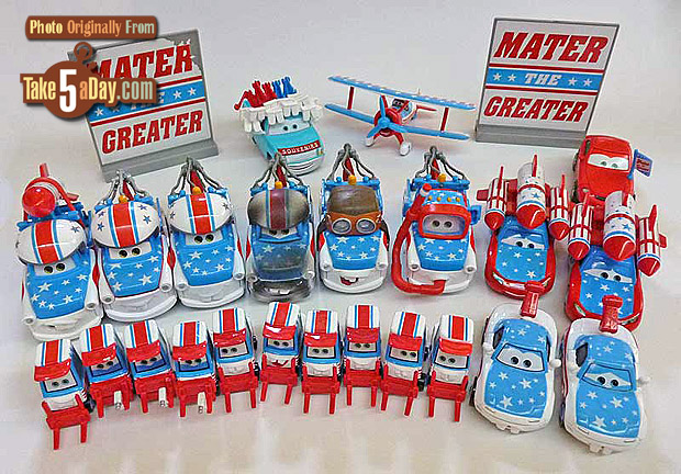 Mater-the-Greater-group-photo