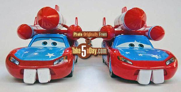 rocket-McQueen-with-teeth-front