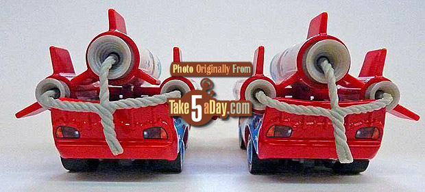 rocket-McQueen-with-teeth-rear
