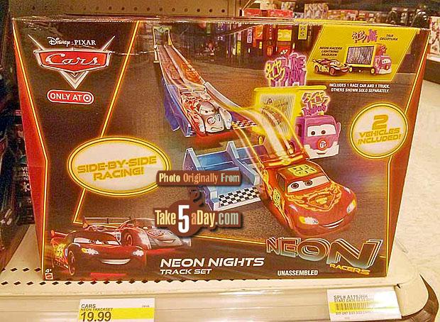 Neon-nights_01