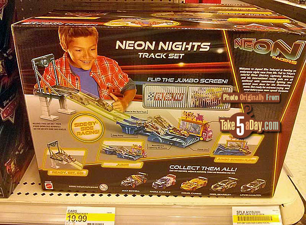 Neon-nights_02