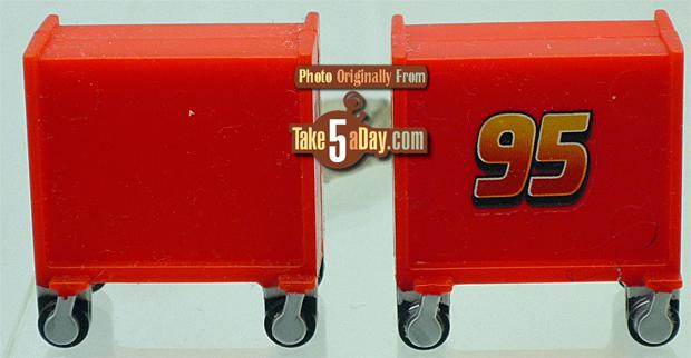 95 tool
