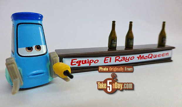 Guido-and-Spanish-Wheel-Well-Bar