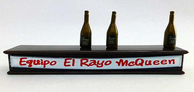 Spanish-Wheel-Well-Bar