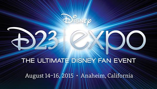 d23-expo-2015-announcement-feat