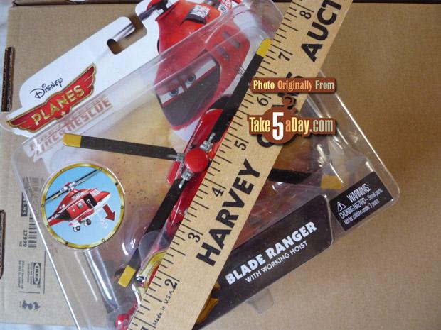 blade measure1