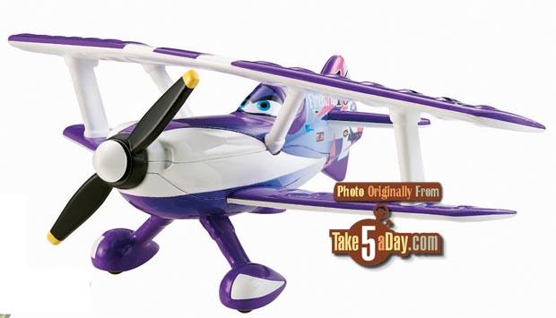 #16 Firebird