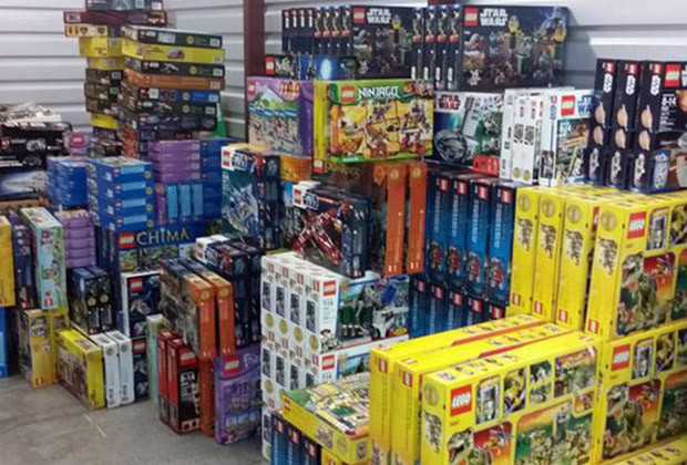 Lego-Heist-Lego-Police_023851360368