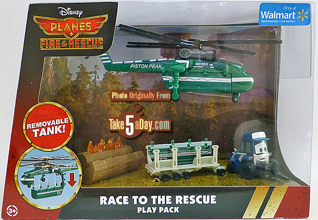 Race-to-the-Rescue-Playpack-front