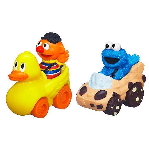 Sesame-Street-2-Pack-Vehicles----pTRU1-12553079dt