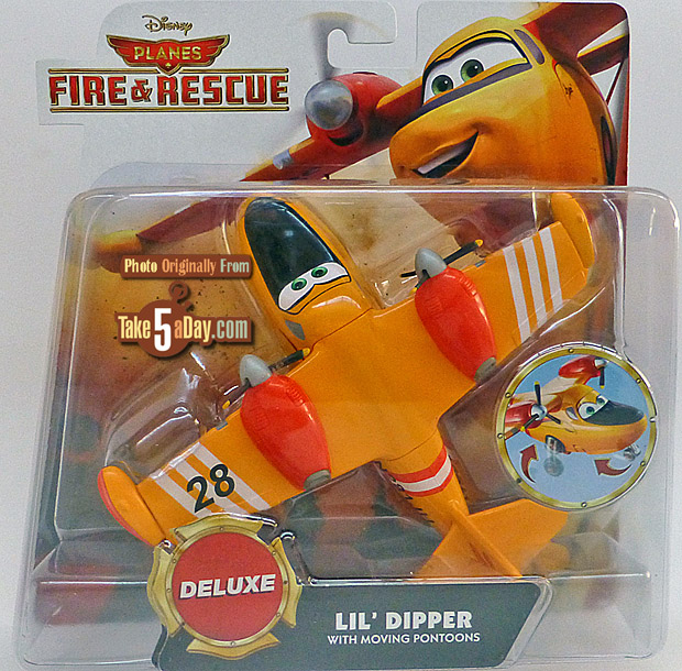 Lil-Dipper-package-front