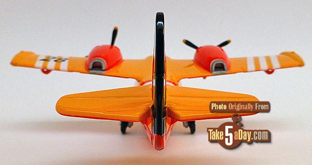 Lil-Dipper-rear