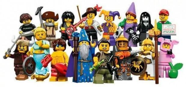 lego-mini-figures-series-12-71007