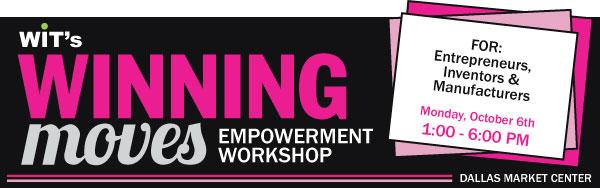 empowermentworkshop