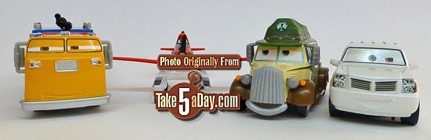 Fusel-lodge-package-Cars