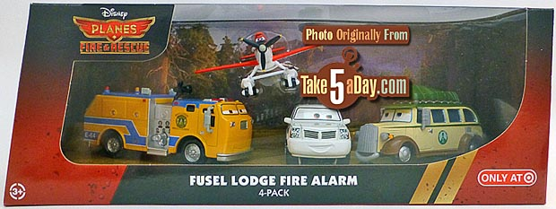 Fusel-lodge-package-front