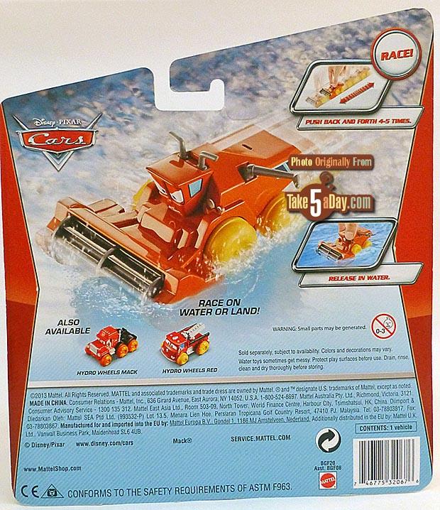 Hydro-Frank-package-rear