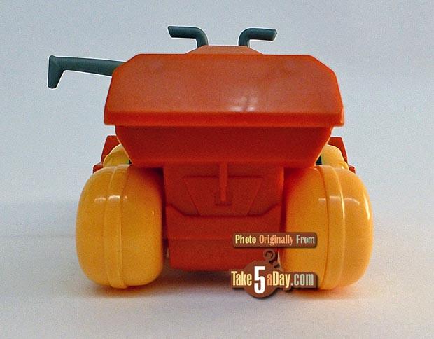 Hydro-Frank-rear