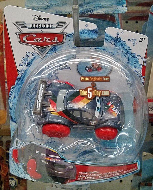Hydro-Wheels-Max-Schnell_01