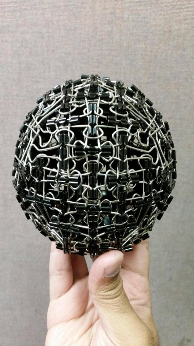 ball-of-paper-clips