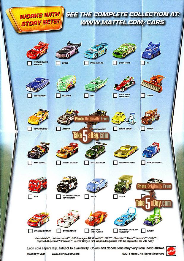 2015-Cars-mini-poster-1024px